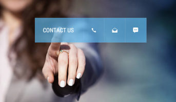 contact_us_istock
